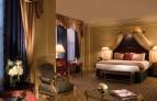 The-millennium-biltmore-hotel-los-angeles 2.jpg