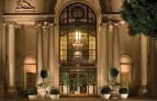 The-millennium-biltmore-hotel-los-angeles.jpg