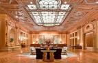 The-millennium-biltmore-hotel-los-angeles California 2.jpg