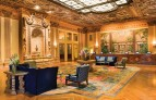 The-millennium-biltmore-hotel-los-angeles California.jpg