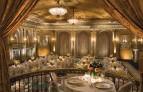 The-millennium-biltmore-hotel-los-angeles Meetings 2.jpg