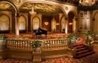 The-millennium-biltmore-hotel-los-angeles Meetings 3.jpg
