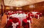 The-millennium-biltmore-hotel-los-angeles Meetings 4.jpg
