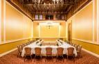 The-millennium-biltmore-hotel-los-angeles Meetings.jpg