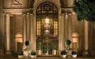 The Millennium Biltmore Hotel Los Angeles