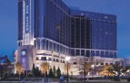Mgm-grand-detroit Meetings 3.jpg