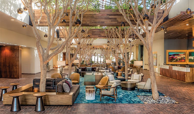 Portola-hotel-and-spa-at-monterey-bay Spa.jpg