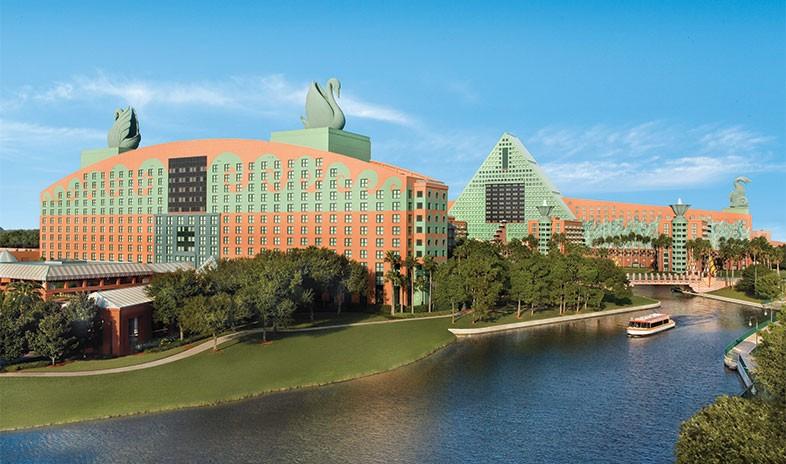 Walt-disney-world-swan-and-dolphin-resort Meetings.jpg