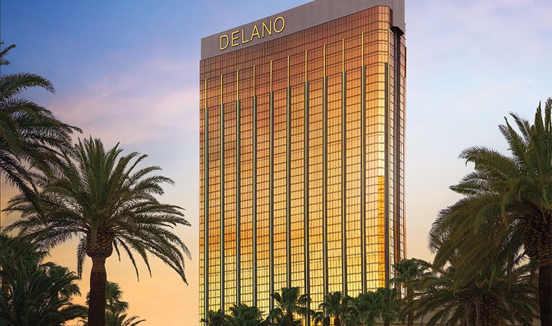 Delano-las-vegas Nevada 3.jpg