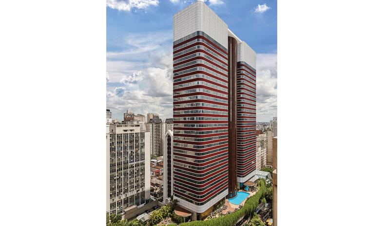 Renaissance-sao-paulo-hotel Brazil 3.jpg
