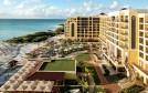 The Ritz-Carlton, Aruba