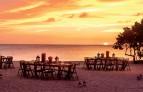 The-ritz-carlton-aruba Palm-beach.jpg