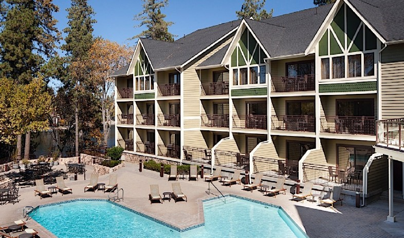 Lake-arrowhead-resort-and-spa-benchmark-resorts-and-hotels Meetings.png