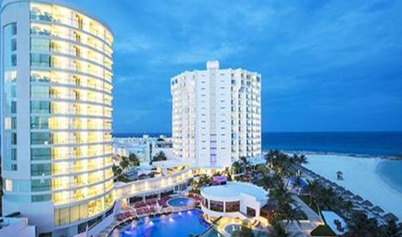 Reflect-krystal-grand-punta-cancun Meetings.png