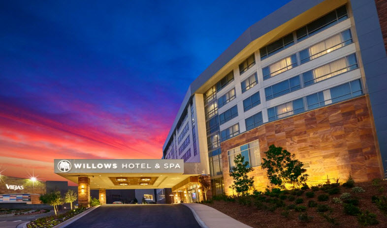 Willows-hotel-and-spa Meetings.jpg