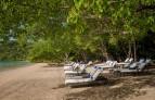 Andaz-costa-rica-resort-at-peninsula-papagayo Beach.jpg