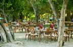 Andaz-costa-rica-resort-at-peninsula-papagayo Boutique.jpg