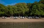 Andaz-costa-rica-resort-at-peninsula-papagayo Central-and-south-america.jpg