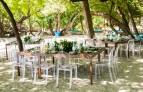 Andaz-costa-rica-resort-at-peninsula-papagayo Golf.jpg