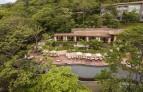 Andaz-costa-rica-resort-at-peninsula-papagayo Guanacaste 2.jpg