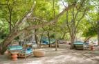 Andaz-costa-rica-resort-at-peninsula-papagayo Guanacaste.jpg