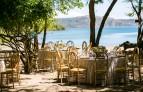 Andaz-costa-rica-resort-at-peninsula-papagayo Spa.jpg