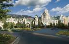 The-fairmont-chateau-whistler Golf.jpg