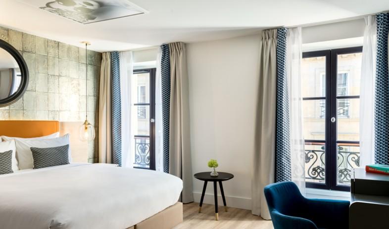Renaissance-paris-vendome-hotel France 2.png