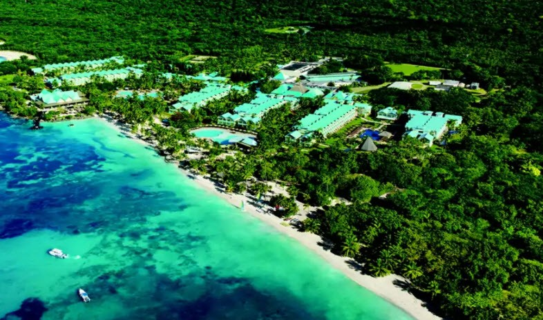 Hilton-la-romana-an-all-inclusive-adult-resort Meetings.jpg