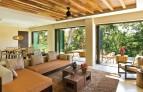 Andaz-costa-rica-resort-at-peninsula-papagayo 2.jpg