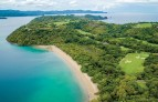 Andaz-costa-rica-resort-at-peninsula-papagayo Central-and-south-america 2.jpg