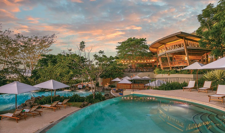 Andaz-costa-rica-resort-at-peninsula-papagayo Meetings 2.jpg