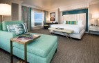 Beau-rivage-resort-and-casino Spa.jpg