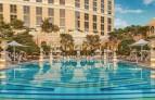 Bellagio-hotel-and-casino 2.jpg