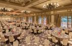 Bellagio-hotel-and-casino Las-vegas 2.jpg