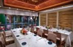Bellagio-hotel-and-casino Meetings 2.jpg
