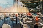 Bellagio-hotel-and-casino Spa.jpg