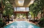 Borgata-hotel-casino-and-spa Gaming.jpg