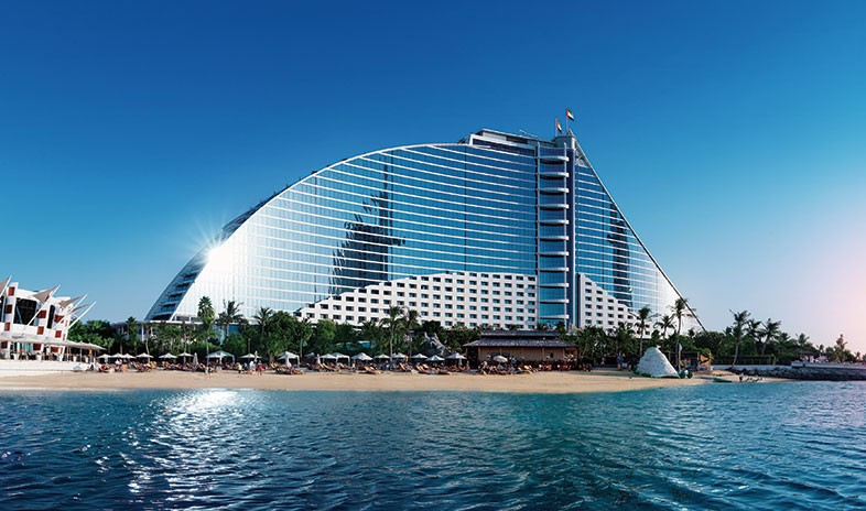 Jumeirah-beach-hotel Meetings.jpg