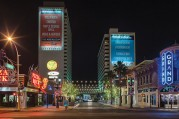 Downtown-grand-las-vegas Meetings 5.jpg