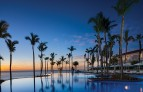 Oneandonly-palmilla-resort Baja-california-sur.jpg
