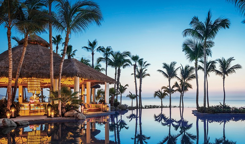 Oneandonly-palmilla-resort Meetings.jpg