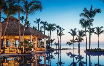 One&Only Palmilla Resort