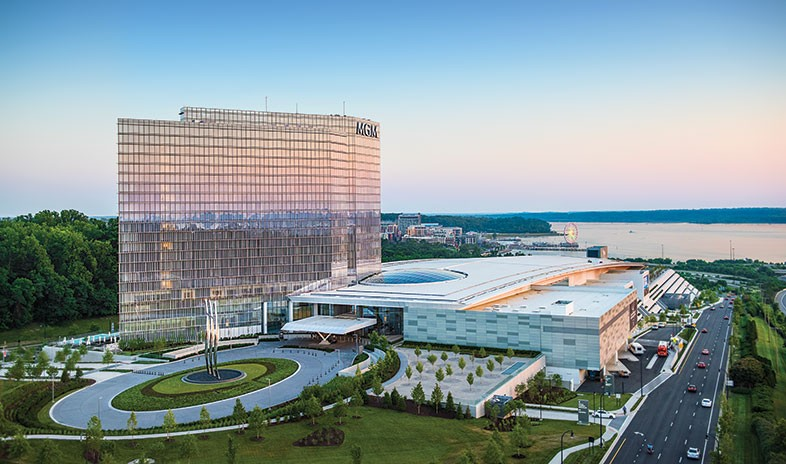 Mgm-national-harbor Maryland 3.jpg