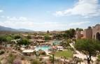 The-westin-la-paloma-resort-and-spa Meetings 3.jpg