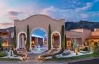 The-westin-la-paloma-resort-and-spa Spa 2.jpg