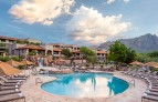 The-westin-la-paloma-resort-and-spa Tucson 2.jpg