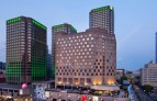 Doubletree-by-hilton-montreal Meetings.jpg