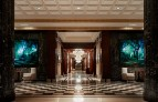 Jw-marriott-essex-house-new-york Meetings 3.jpg
