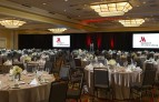 Marriott-st-louis-grand Meetings 2.jpg